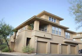 The Edge at Grayhawk, Scottsdale, AZ