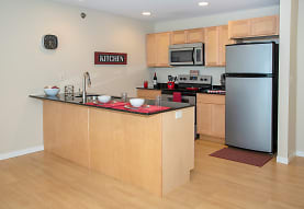 Southpoint Apartments, Grand Forks, ND