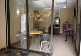 Castlewood, Lakewood, OH