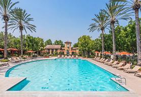 Shadow Oaks, Irvine, CA