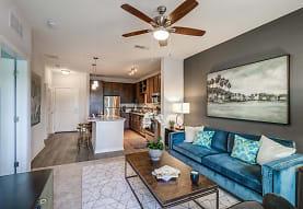 Addison Pointe Apartments - Melbourne, FL 32934