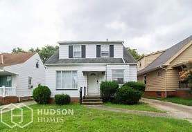 11434 Tonsing Dr, Garfield Heights, OH
