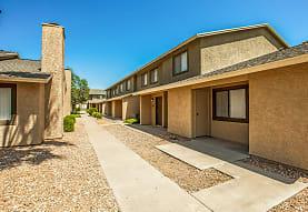 Falcon Glen, Mesa, AZ