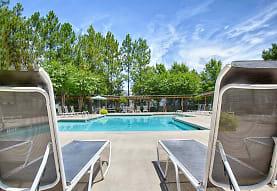 Rivermont Apartments, Tuscaloosa, AL