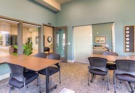 Puget Park Apartments, Everett, WA