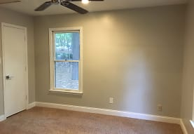 103 Weatherstone Dr, Chapel Hill, NC