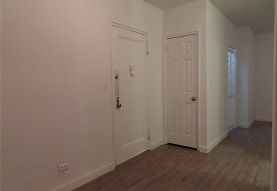 170-40 Highland Ave 105, Queens, NY