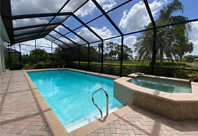 9775 Treasure Cay Ln, Bonita Springs, FL