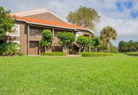 Village Place, West Palm Beach, FL