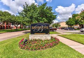 Briarstone, Rosenberg, TX