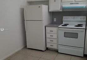 11925 NE 2nd Ave B316, Miami, FL