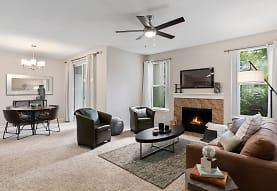 HighGrove Apartments, Everett, WA