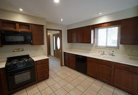 7637 S Datura Circle W, Littleton, CO
