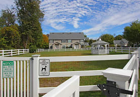 Brookside Meadows, Pleasant Valley, NY