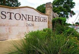 Stoneleigh, San Antonio, TX
