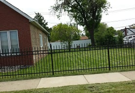 7155 W 71st St, Chicago, IL