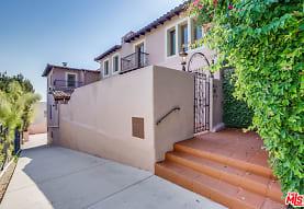 3306 Waverly Dr, Los Angeles, CA