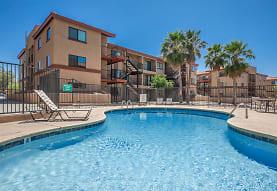 Rancho Del Mar, Tucson, AZ