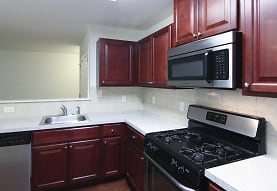 Southgate Apartments, Phillipsburg, NJ