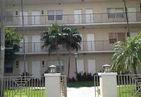 2200 S Ocean Dr N206, Hollywood, FL