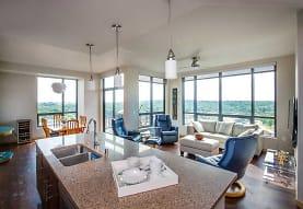 Venture Luxury High Rise, Madison, WI