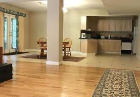10901 Stuart Mill Rd, Oakton, VA