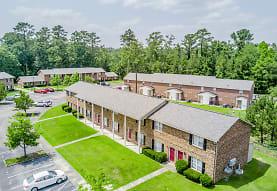 Beaver Creek Apartments, New Bern, NC