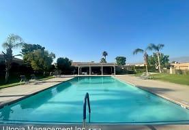 70 Pine Valley Dr Apartments - Rancho Mirage, CA 92270