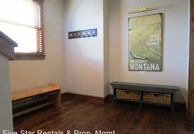 6104 Monterra Ave, Whitefish, MT