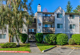 Windstone Tax Credit, Everett, WA