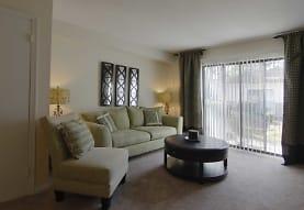 Pinewood Apartments, Wilmington, NC