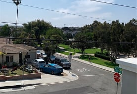 1803 Carnegie Ln, Redondo Beach, CA