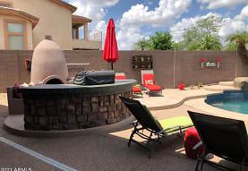 1540 E Villa Theresa Dr, Phoenix, AZ