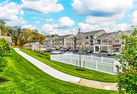 Woodmont Parc at Roxbury, Ledgewood, NJ