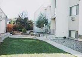 Westgate Village Apartments, Cheyenne, WY