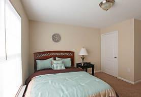 University Park Student Apartments, Greensboro, NC