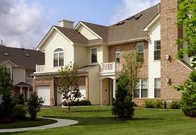 Westmount Apartments, Allentown, PA