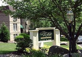 Top Of The Hill Apartments, Wilmington, DE