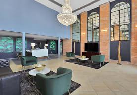 Bel Air Apartments, Mobile, AL