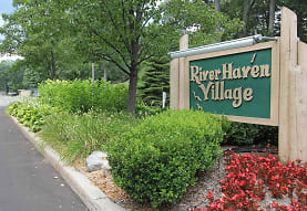 River Haven Village, Grand Haven, MI