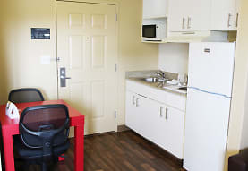 Furnished Studio - Destin - US 98 - Emerald Coast Pkwy., Destin, FL