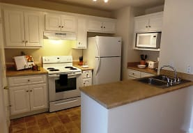 Gatewood Apartments, Aiken, SC