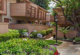 Foothill Village, La Verne, CA