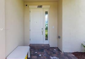 5182 Eucalyptus Dr 1, Hollywood, FL