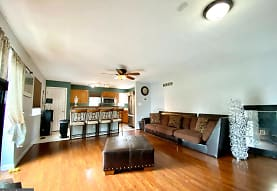 5601 Highland Ct, Wilmington, DE
