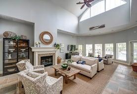 Summerhill Apartments, Titusville, FL