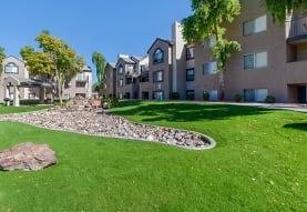 Terra Vida Apartments, Mesa, AZ