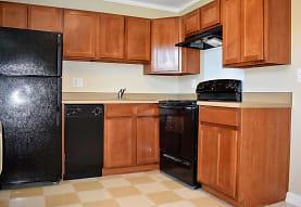 Greenwood Farms Apartments, Johnson City, TN