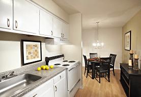 Highland Manor Apartments, Pottstown, PA