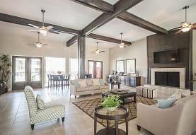 Alora Apartment Homes, Houston, TX